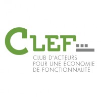 Les acteurs CLEF  : acteurs pour une Economie de Fonctionnalite en Auvergne Rhône-Alpes