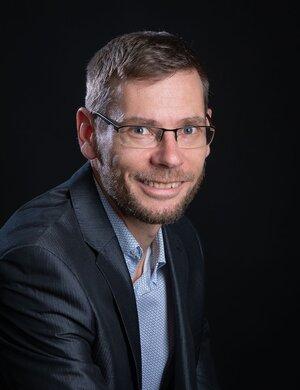 Clément HIESSE