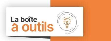 La boîte à outils du Bulletin ECLAIRA n°18 : Vers une évolution des pratiques de l'industrie plastique