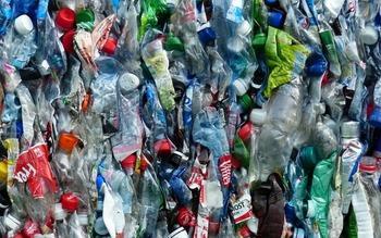 Appel à projets Economie circulaire et valorisation des déchets - Programme d'investissements d'avenir