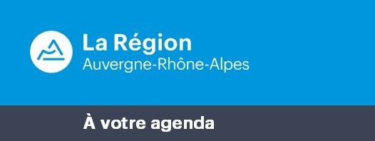 19emes rencontres economie emploi travail en rhone-alpes