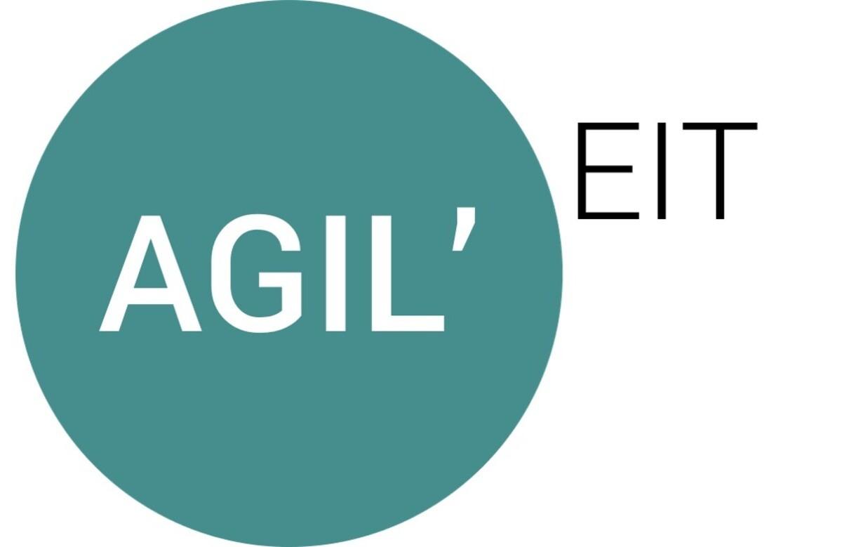AGIL' EIT, la solution pour mettre en place une démarche d'écologie industrielle et territoriale