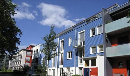 Webinaires : achats publics innovants pour la rénovation énergétique des bâtiments