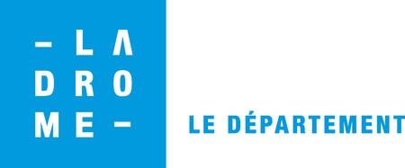 Drôme : soutien aux acteurs de l'ESS investis dans l'économie circulaire