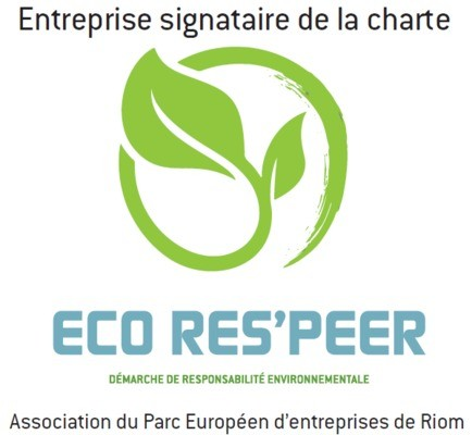 ECO-RES'PEER