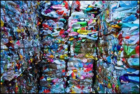 Présentation des synthèses SINDRA et des coûts 2018 du service public de prévention et gestion des déchets ménagers
