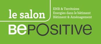 Salon bepositive 2017 eurexpo lyon du 8 au 10 mars 2017 for Salon eurexpo lyon 2017
