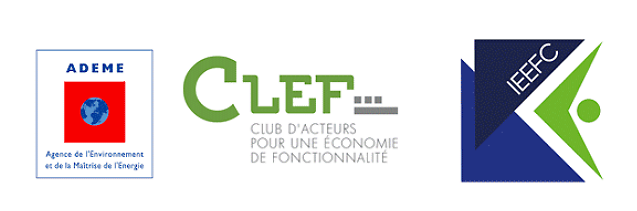 https://www.eclaira.org/data/sources/users/1582/images/bandeau-logos-ademe-clef-ieefc.png