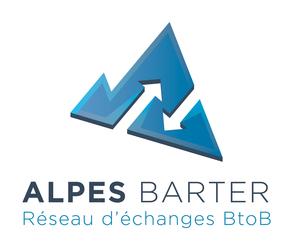Alpes Barter