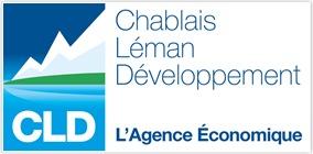 Chablais Léman Développement