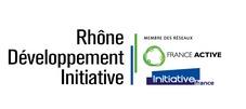 Rhône Développement Initiative
