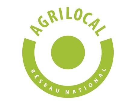 Agrilocal, une plateforme d'achats de produits locaux pour la restauration collective