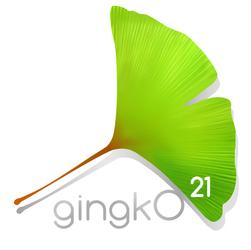 Gingko 21