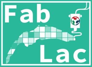 FabLac