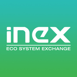 iNex Circular
