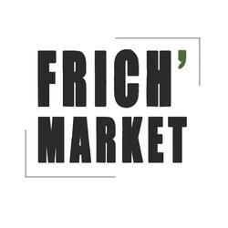 Frich\'Market