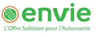 Envie Rhône-Alpes
