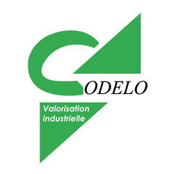 CODELO VALORISATION INDUSTRIELLE