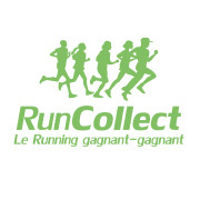 RunCollect