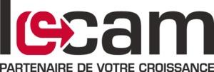 LOCAM, Crédit Agricole