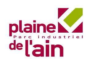 Syndicat Mixte du Parc Industriel de la Plaine de l\'Ain