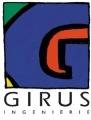 GIRUS GE