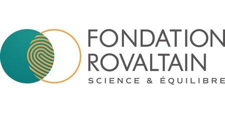 AAP Fondation Rovaltain - Implications écotoxicologiques d'une évolution vers une économie circulaire