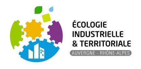 Webinaire : fédérer les acteurs d'une zone d'activité autour d'une démarche EIT - 16 novembre 2020