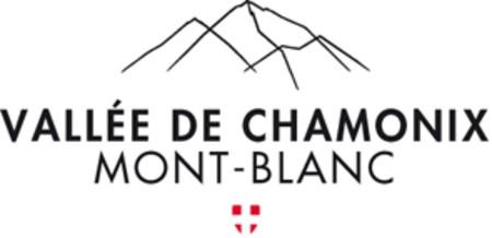 La Communauté de Communes de la Vallée de Chamonix Mont-Blanc recrute son chargé de missions Economie Circulaire (H/F)