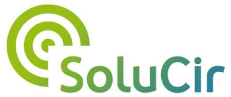 L'association SoluCir est créée !