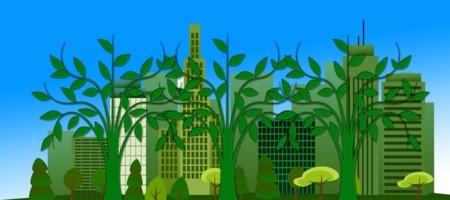 L'économie sociale et solidaire, un pilier du bâtiment durable en Auvergne-Rhône-Alpes?