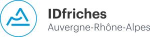 IDfriches Auvergne-Rhône-Alpes