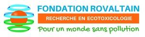 Fondation Rovaltain