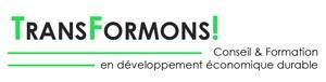 TRANSFORMONS!