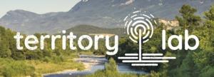 Territory Lab