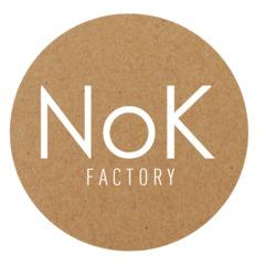 NoK Factory