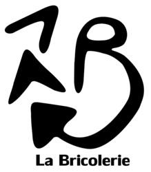 Association La Bricolerie