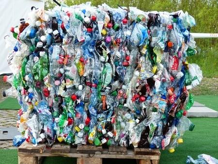 Journée technique AXELERA : recyclage chimique des plastiques et matériaux composites