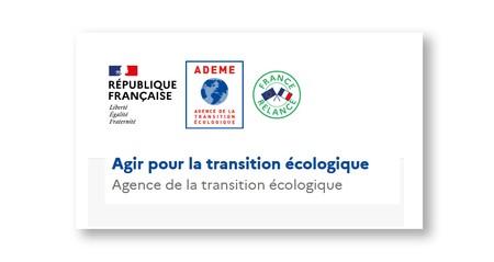 Appels à projets 2021 ADEME Auvergne-Rhône-Alpes