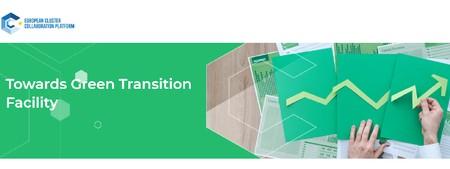 Techtera, lauréat de l'appel à projets « Towards Green Transition » avec le GEIE EU-TEXTILE2030