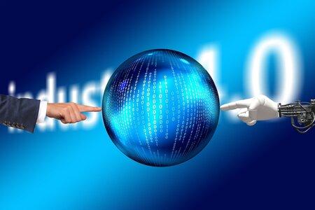 Industrie du Futur : appel à projets innovants du territoire grenoblois