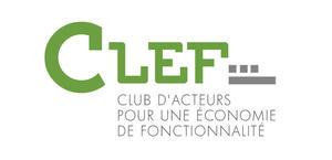 The CLEF club