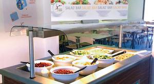[Focus] Mille et Un Repas: less waste for better quality catering