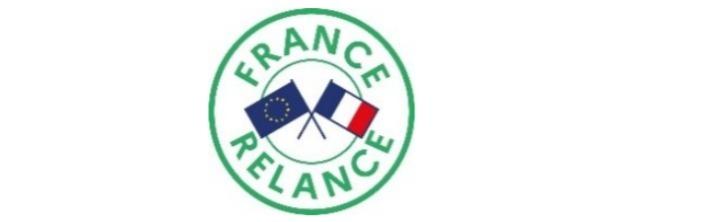 France Relance : qui sont les 24 projets soutenus dans les Territoires d'industrie d'Auvergne-Rhône-Alpes ?
