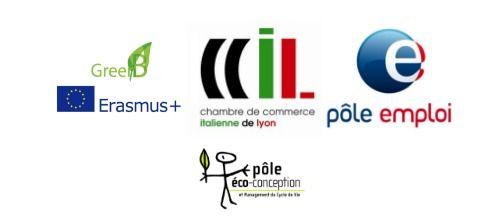 Conf rence green b en route vers l 39 co innovation 29 - Chambre de commerce italienne de lyon ...
