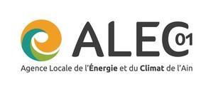 Agence Locale de l\'Energie et du Climat de l\'Ain