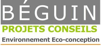 BEGUIN Projets Conseils