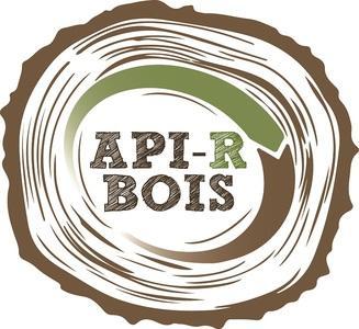 API-R BOIS