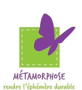 Métamorphose \
