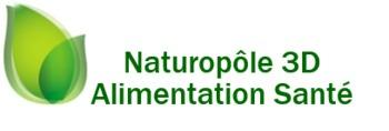 Naturopole3D